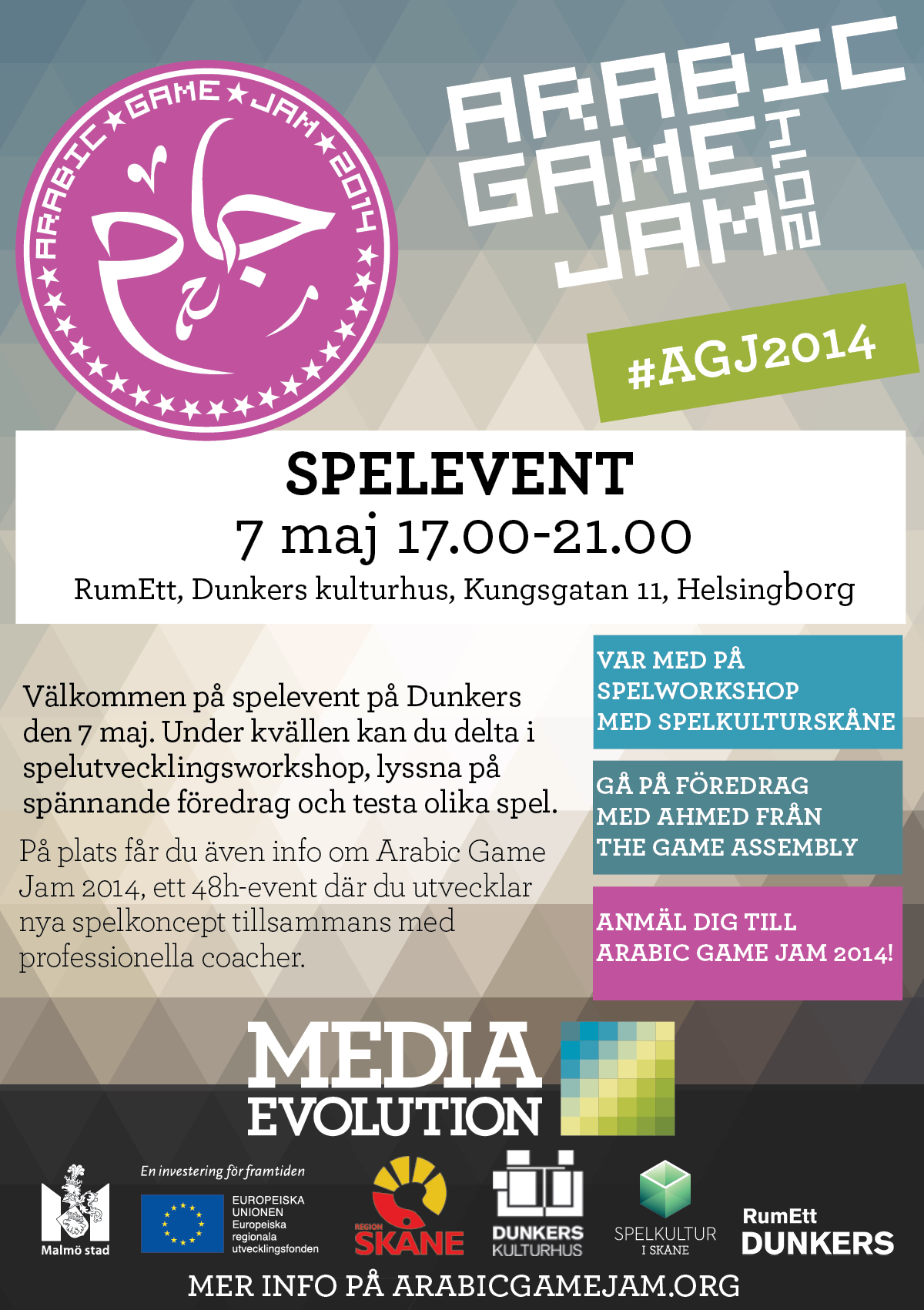 AGJ-flyer-Spelevent