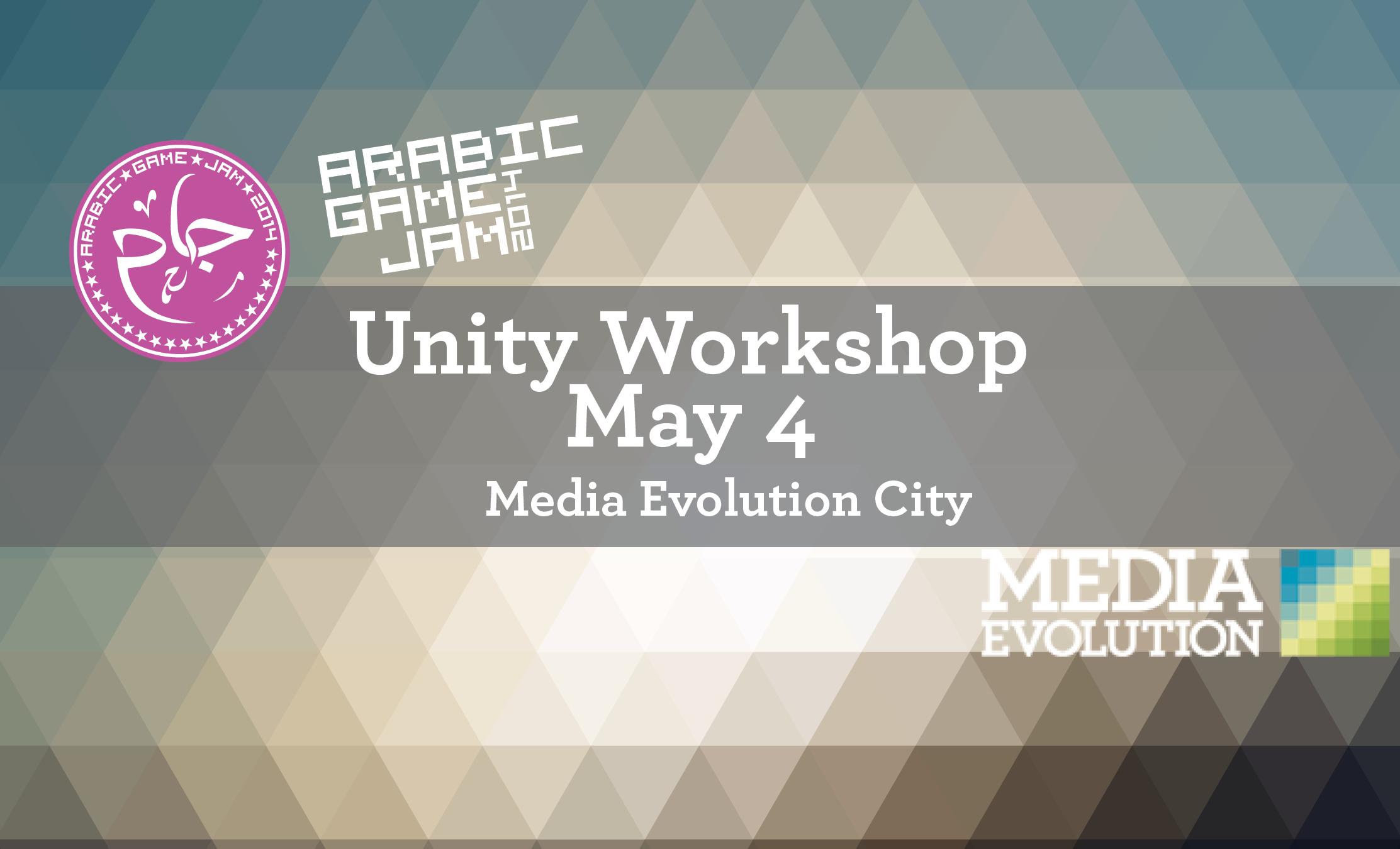 UnityWS-bild
