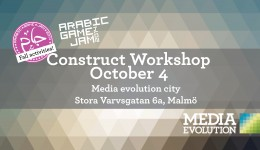 Constructworkshop