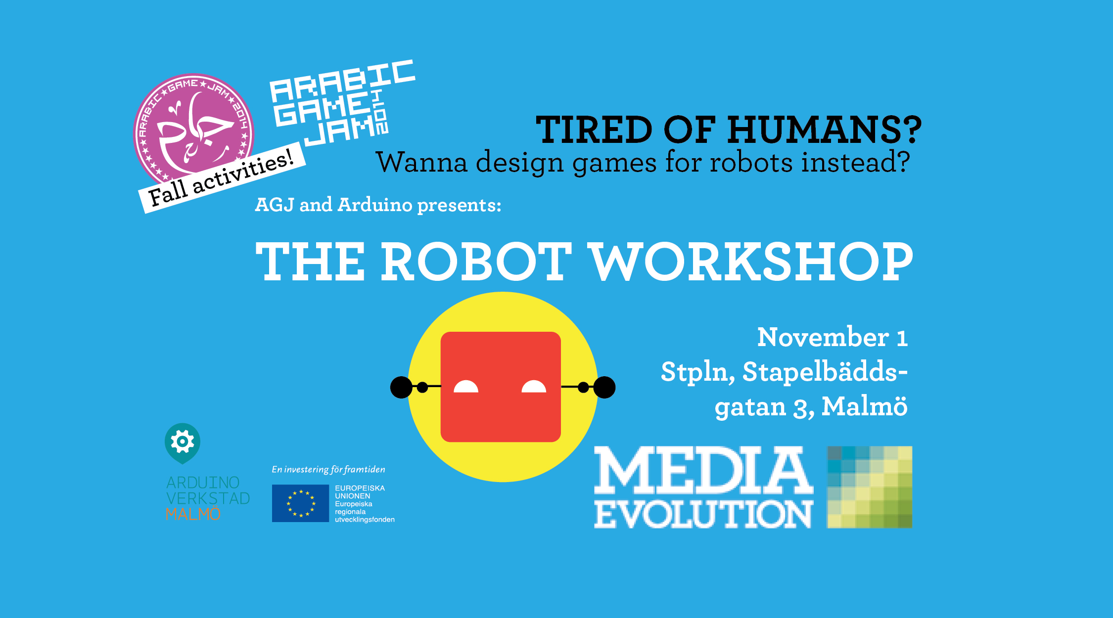 Robotworkshop2